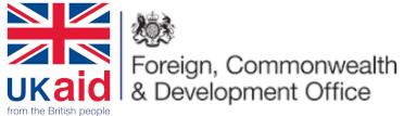 FCDO_logo