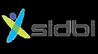 SIDBI Logo