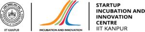 SIIC_IITK-Logo