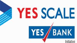 yesscale logo